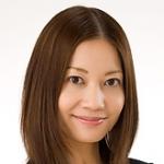 大渕愛子はふなっしーに結婚願望?年収や性格が規格外と話題に!
