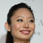 安藤美姫のドラマでの演技や評価!織田信成がネタに使われる?
